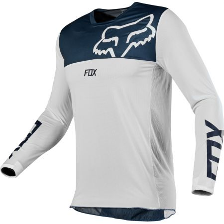AIRLINE JERSEY  -
