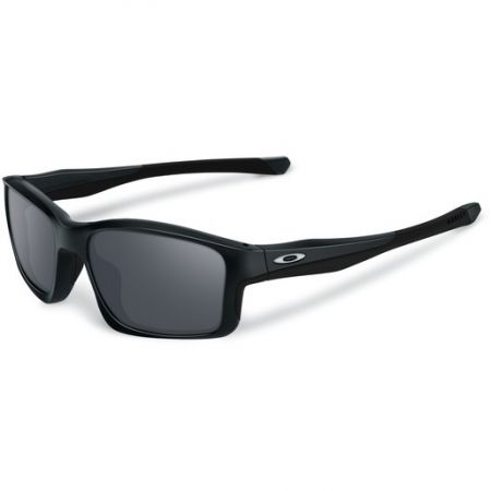 OAKLEY CHAINLINK POLISHED BRYLE