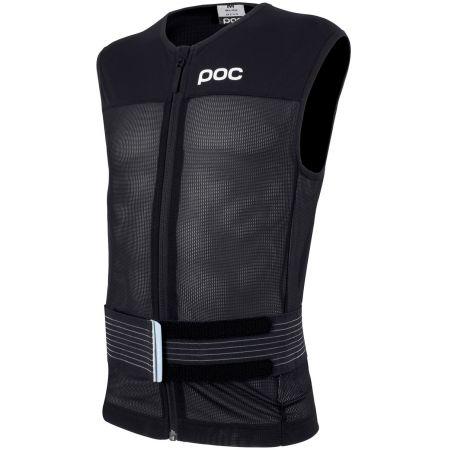 Levně CHRÁNIČ POC Spine VPD air vest - černá