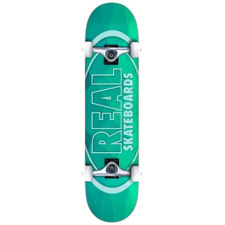 SK8 KOMPLET REAL NEW LIGHT