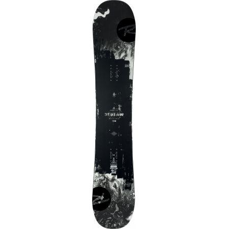 7e1e184ed Snowboard rossignol justice cerna levně   Mobilmania zboží