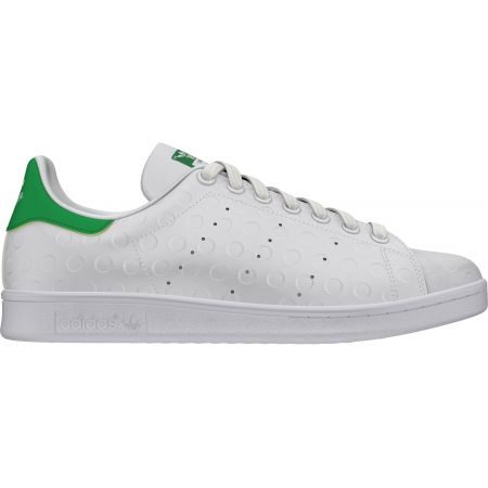 BOTY ADIDAS STAN SMITH WMS