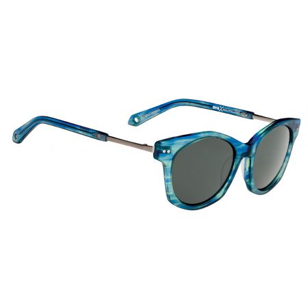 BRYLE SPY MULHOLLAND BLUE SMOKE