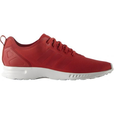 BOTY ADIDAS ZX FLUX ADV SMO WMS