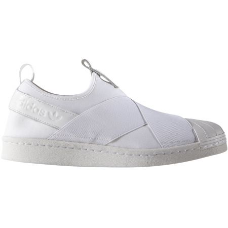 BOTY ADIDAS SUPERSTAR SLIP ON WMS