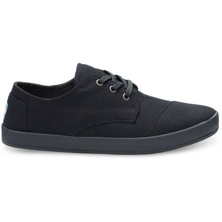 BOTY TOMS PASO LACEUP