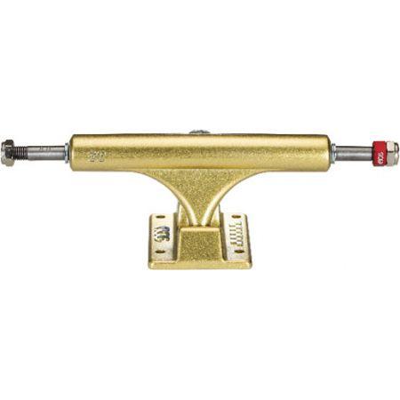 SK8 TRUCKY ACE AF-1 33 GOLD