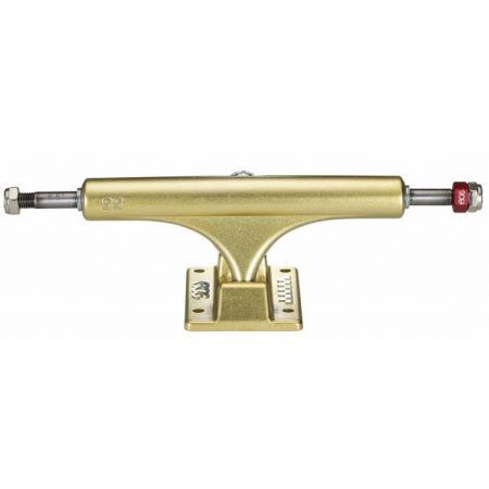SK8 TRUCKY ACE AF-1 55 GOLD