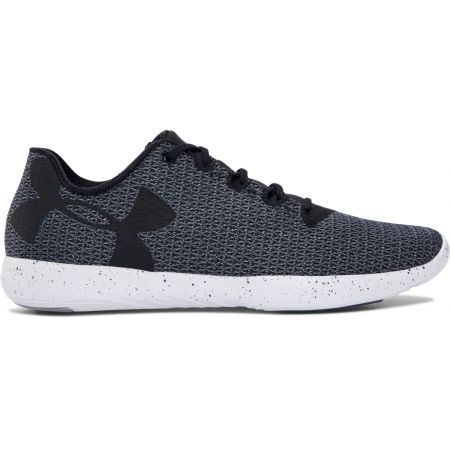 BOTY UNDER ARMOUR W STREET PREC LOW SPEC