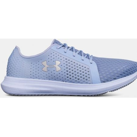 BOTY UNDER ARMOUR Sway WMS