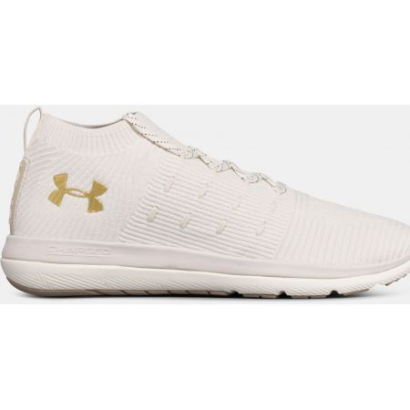 BOTY UNDER ARMOUR Slingflex Rise