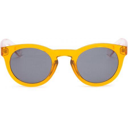 BRÝLE VANS LOLLIGAGGER WMS - žlutá