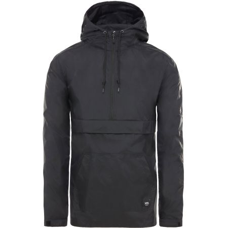 BUNDA VANS STONERIDGE ANORAK