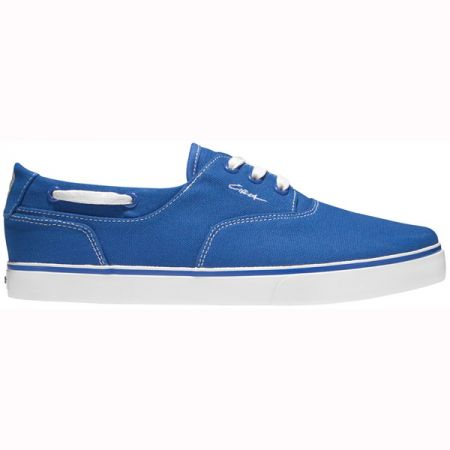CIRCA VALEO BOTY - modrá