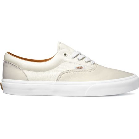 BOTY VANS ERA (Premium Leather)