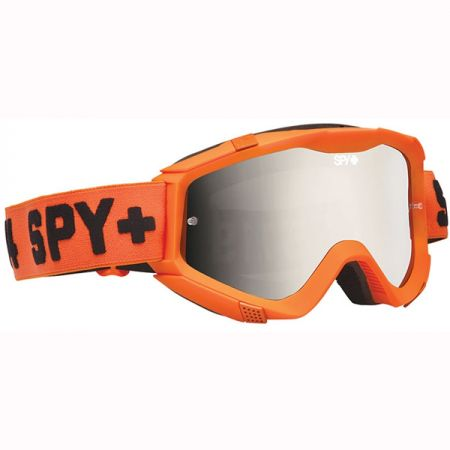 SPY KLUTCH SPEED WEEK (ORANGE) BRYLE