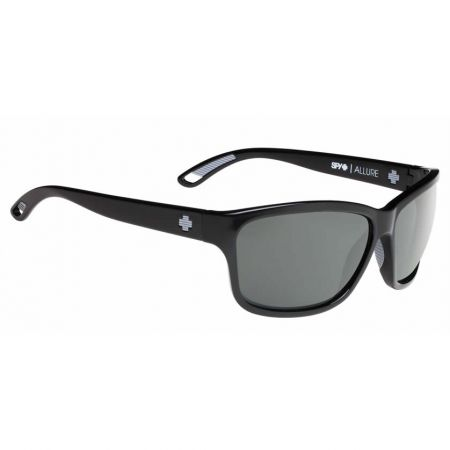 SPY ALLURE BLACK BRYLE