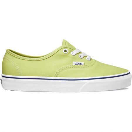 VANS AUTHENTIC BOTY