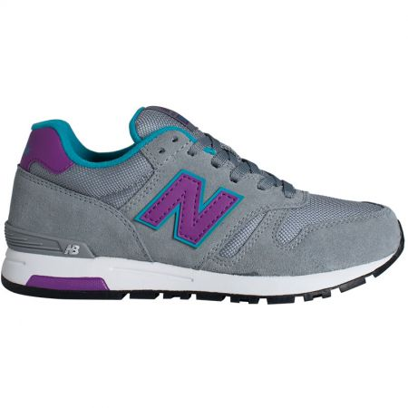 NEW BALANCE WL565SMP WMS BOTY