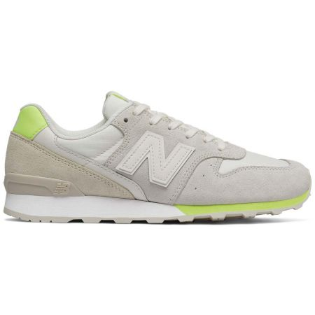 BOTY NEW BALANCE WR996STS-D WMS