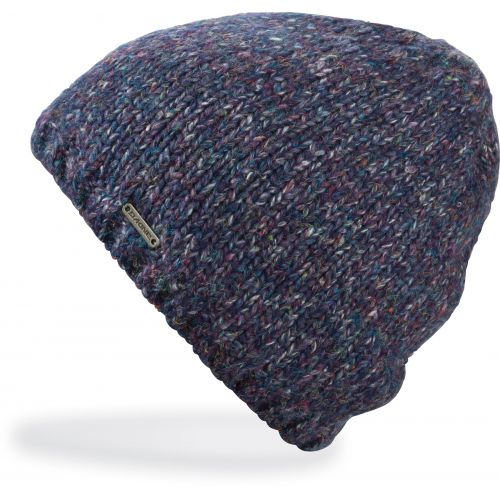 KULICH DAKINE HEATHER WMS