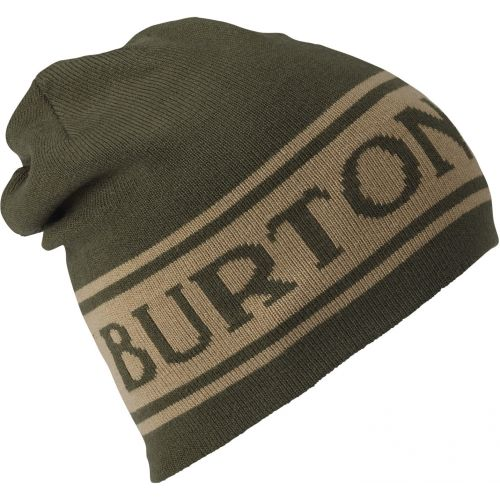 KULICH BURTON MNS BILLBOARD BNIE
