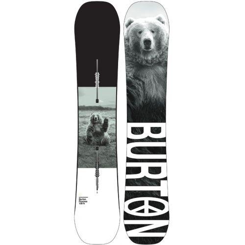 pansky-freestyle-allmountain-snowboard-burton