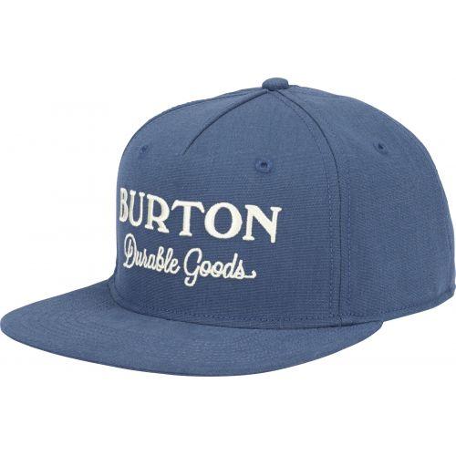 KŠILTOVKA BURTON MB BUCKWEED CAP