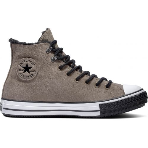 BOTY CONVERSE CHUCK TAYLOR ALL STAR WINT