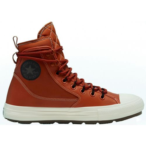 BOTY CONVERSE CHUCK TAYLOR ALL STAR ALL