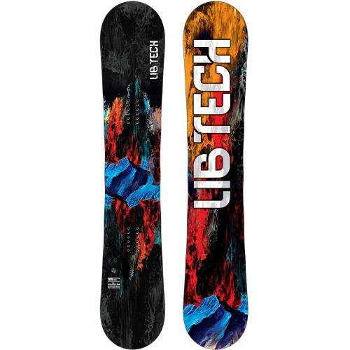 pansky-freeride-snowboard-lib-tech