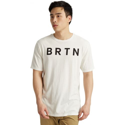 TRIKO BURTON BRTN S/S