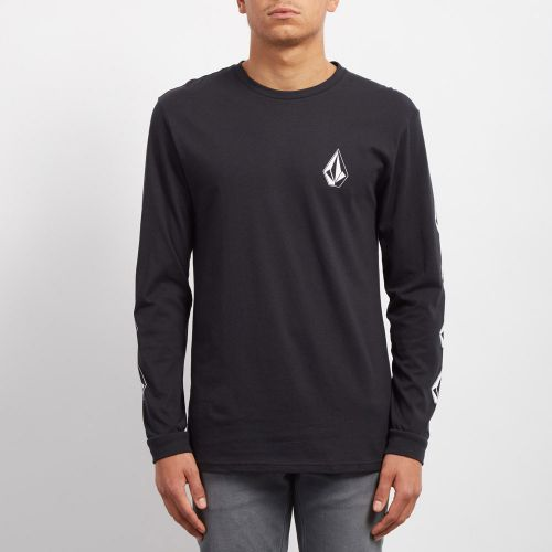 TRIKO VOLCOM Deadly Stone Bsc L/S
