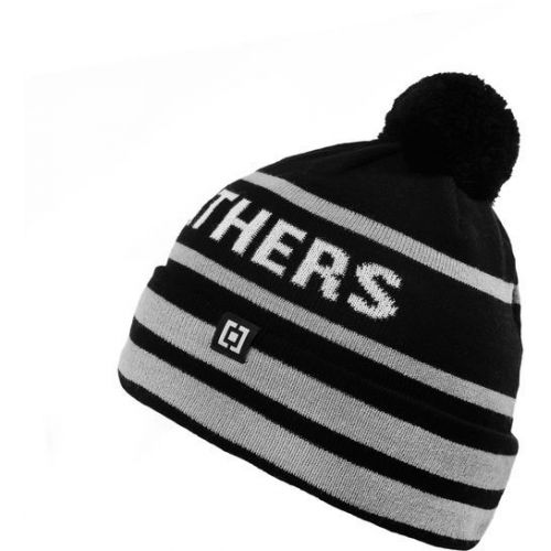 KULICH HORSEFEATHERS LOKY BEANIE