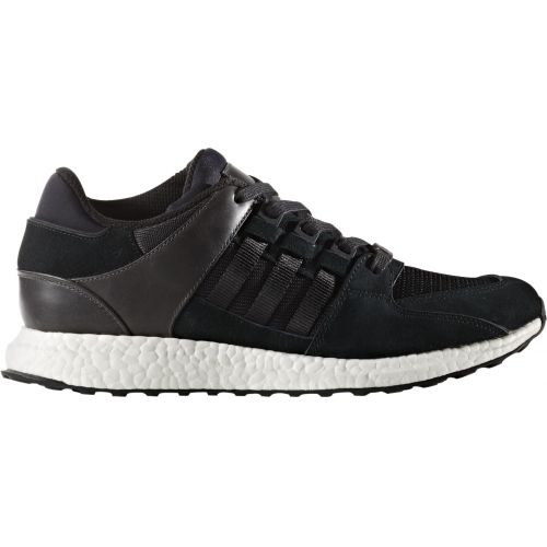 BOTY ADIDAS EQT SUPPORT ULTRA
