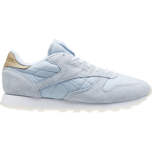 BOTY REEBOK CL LTHR SEA-WORN