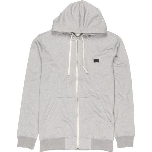 MIKINA BILLABONG ALL DAY ZIP UP