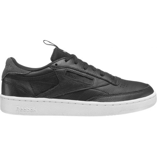 BOTY REEBOK CLUB C 85 IT