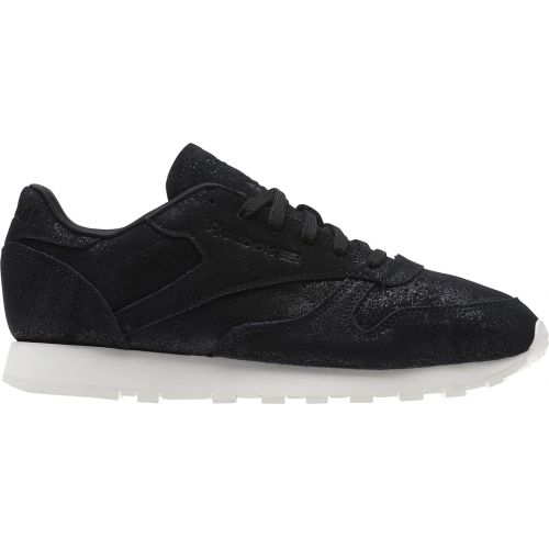 BOTY REEBOK CLASSIC LEATHER SHIMMER WMS
