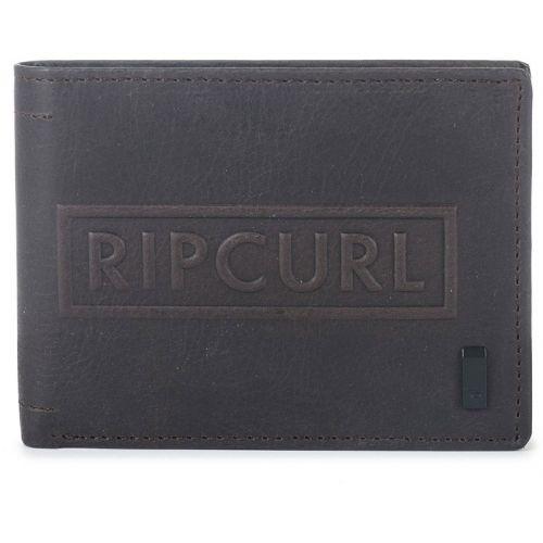 PENĚŽENKA RIP CURL FREE RFID ALL DAY