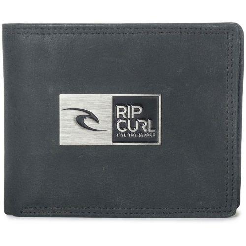 PENĚŽENKA RIP CURL STACKAWATU RFID 2 IN1