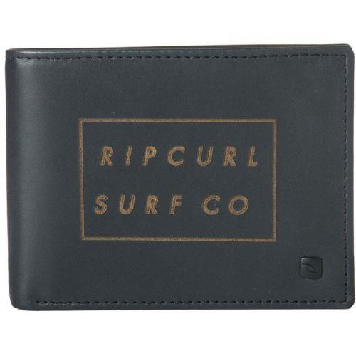 PENĚŽENKA RIP CURL SURF CO RFID ALL DAY