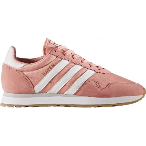 BOTY ADIDAS HAVEN WMS