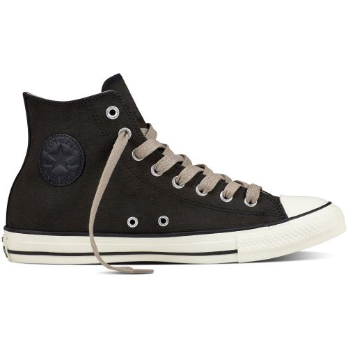 BOTY CONVERSE Chuck Taylor All Star