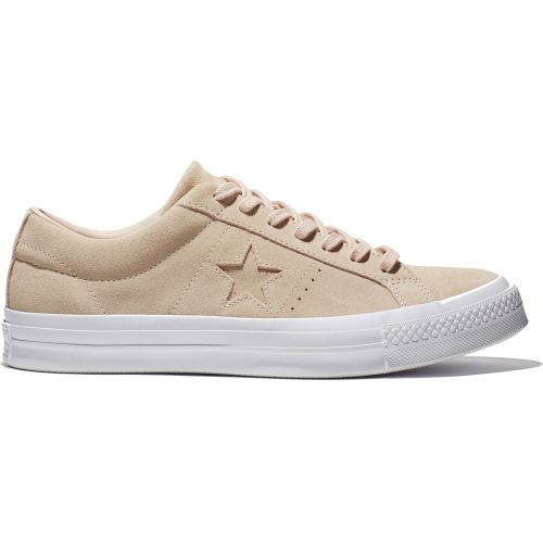 BOTY CONVERSE One Star