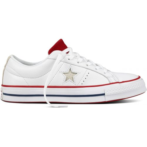 BOTY CONVERSE One Star WMS