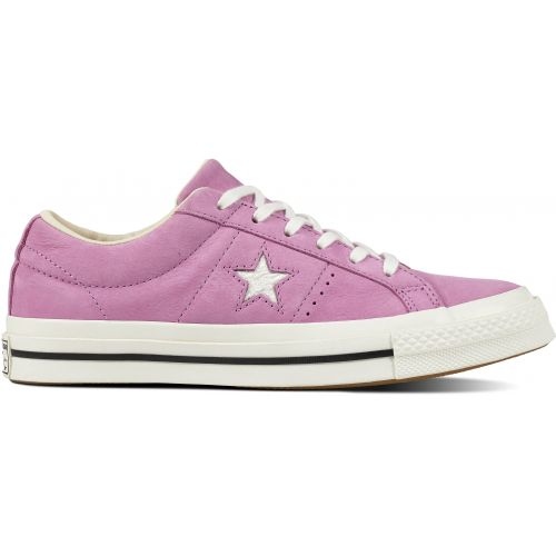 BOTY CONVERSE One Star U