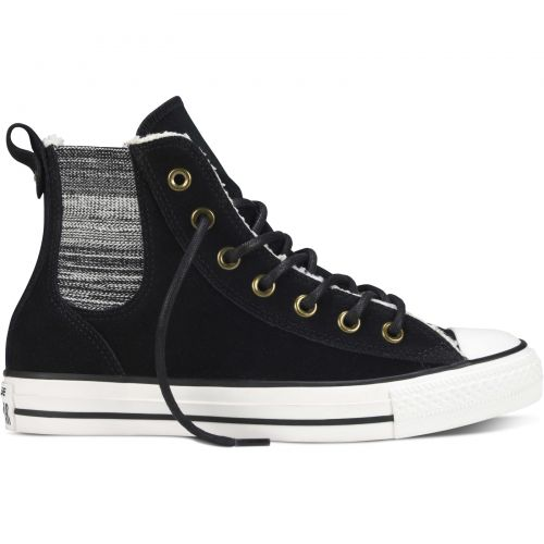 BOTY CONVERSE Chuck Taylor All Star Chel