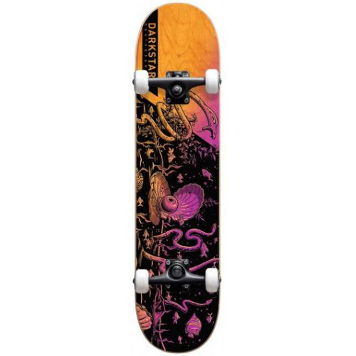 SK8 KOMPLET DARKSTAR AUGMENTED REALITY F