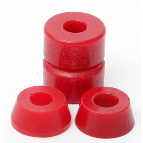 SK8 BUSHINGY RELLIK Cylinder